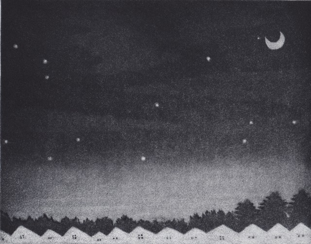おやすみなさい、ゆっくりと<span>価格:</span><span>版のサイズ:</span>